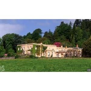 Ton House