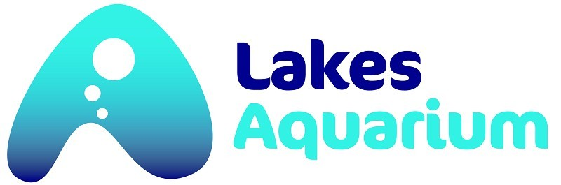 Lakes Aquarium Questions and Answers
