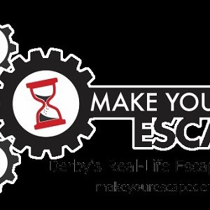 Make Your Escape