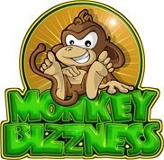Monkey Bizzness