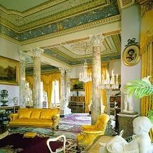 Osborne House - © English Heritage Photo Library