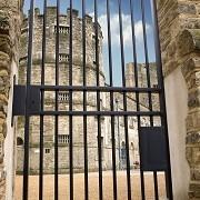 Oxford Castle Unlocked - Debtor's Tower