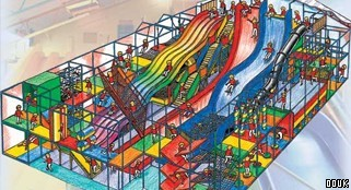 Playzone Portsmouth Vouchers Offers And Deals