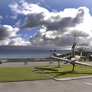 Royal Air Force Museum