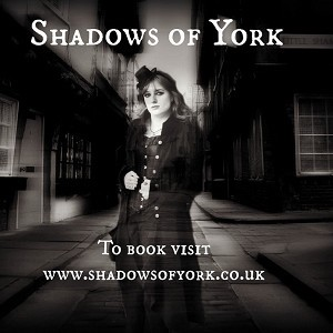 Shadows of York