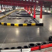 Southwest Karting