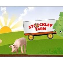 Stockley Farm Park