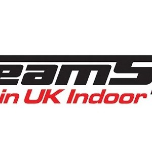 Team Sport Karting Brighton