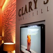 Clary's Restaurant
