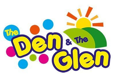 The Den and the Glen
