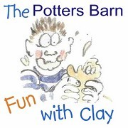 The Potters Barn