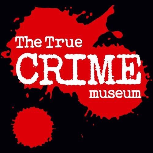 The True Crime Museum