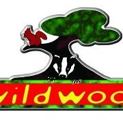 The Wildwood Trust