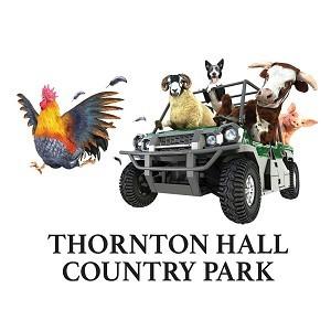 Thornton Hall Farm Country Park