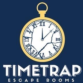 TimeTrap Escape Rooms