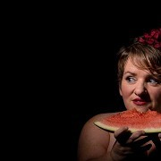 Traverse Theatre - Falling in Love with Frida