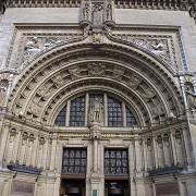 Victoria and Albert Museum - © Victoria and Albert Museum