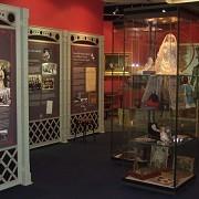 Wardown Park Museu,m