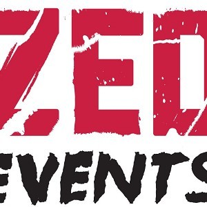 Zed Events