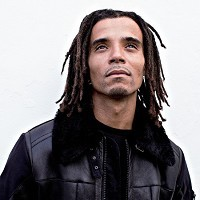 Akala to deliver Slavery Remembrance Lecture on 22 August