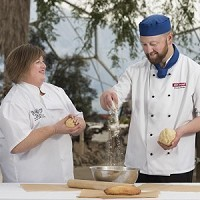 Gluten-free Pasties to Earn Their Crust at the World Pasty Championships