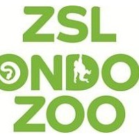 Feel the Heat at ZSL London Zoo