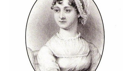 Hampshire Prepares to Mark the Date of Jane Austen's Death